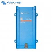 Victron multiplus 24V 800VA y 16A de cargador