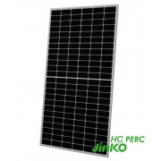 Placa solar 410W Jinko Cheetah HC mono PERC