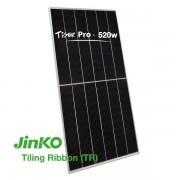 Placa solar 520W Jinko Tiger Pro