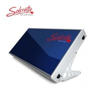 Captador solar térmico SOLCRAFTE style 150 plus