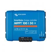 Regulador solar victron Smart Solar MPPT 100/50