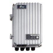 Regulador solar MPPT Studer VarioTrack VT-80
