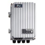 Regulador solar MPPT Studer VarioTrack VT-65