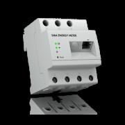 Energy Meter-20 (Monofásico/Trifásico) de SMA