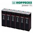 Batería estacionaria 12V HOPPECKE Power VL 2-690 de 910Ah en C100