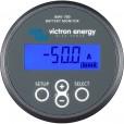 Monitor de baterías Victron BMV-700