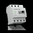 SMA Energy Meter-20 (Monitorización/Inyección 0)