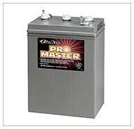 baterias monoblock ciclo profundo
