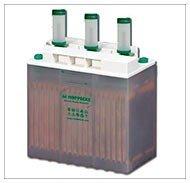 baterias estacionarias monobloc
