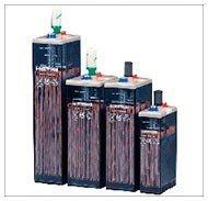 baterias estacionarias plomo acido
