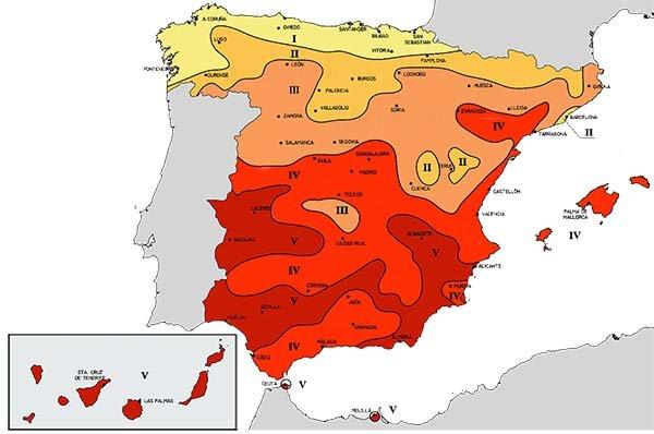 Mapa_radiacion_solar.jpg