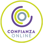 Sello confianza online Monsolar.com